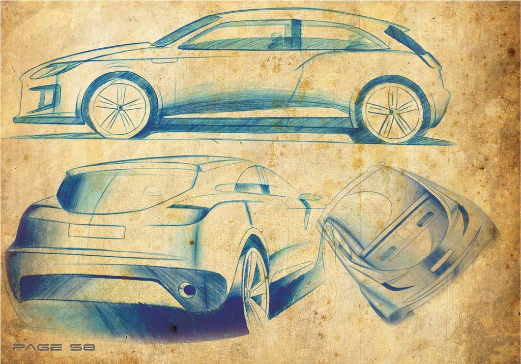 Jaguare XC (1)