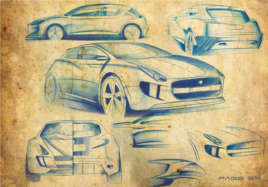 Jaguare XC (2)