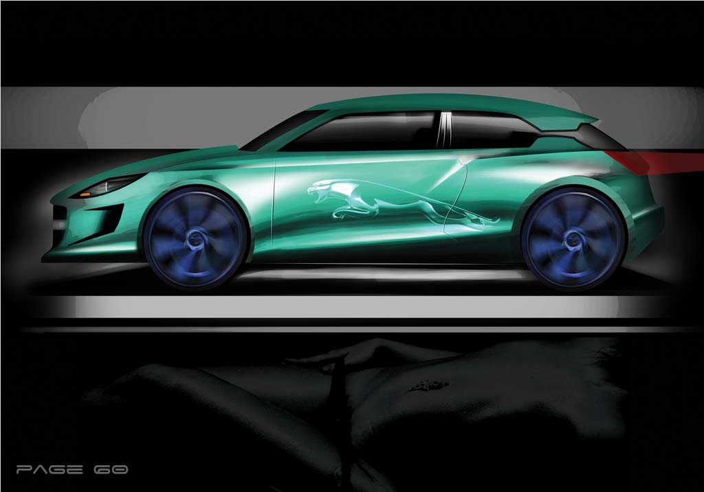Jaguare XC (3)