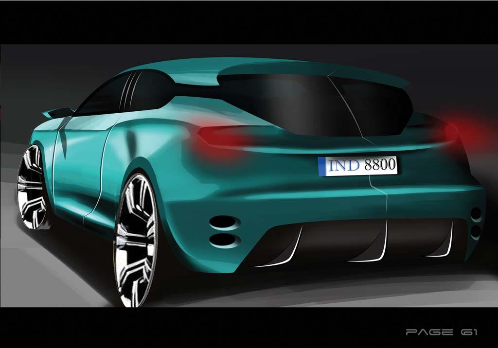 Jaguare XC (4)