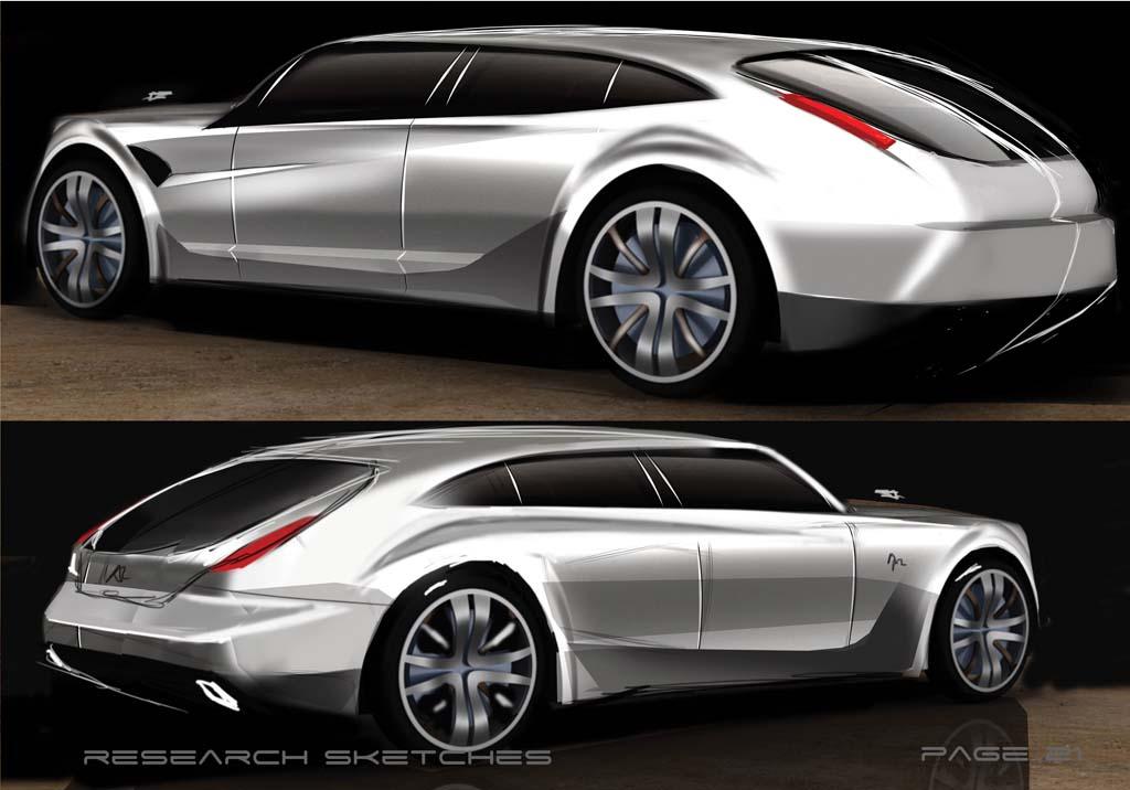 Rolls Royce Specter (4)