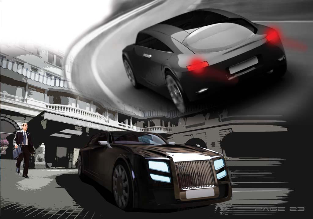 Rolls Royce Specter (6)